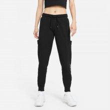 Nike Nike Air Women's Pants