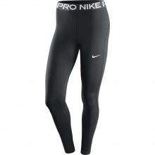 Nike Nike Pro 365 Women's Tights