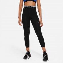 Nike Nike Pro 365 Women's 7/8 Tights