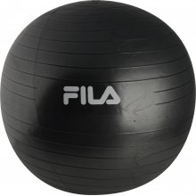 Fila FILA ANTI BURST GYM BALL BLACK