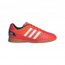 ADIDAS Adidas Super Sala J SOLRED/FTWWHT/CBLACK