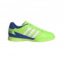 ADIDAS Adidas Super Sala J SGREEN/FTWWHT/ROYBLU