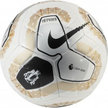 Nike Nike Premier League Strike