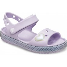 Crocs Crocs Crocband Imagination Sandal PS