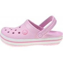 Crocs Crocs Crocband Clog Kids- BALLERINA