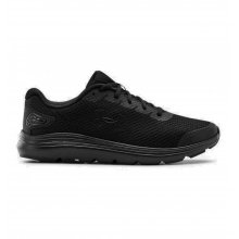 Under Armour UA Surge 2 Running Shoes