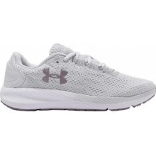 Under Armour Under Armour W Charged Pursuit 2