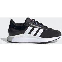adidas Originals ADIDAS SL ANDRIDGE W CBLACK/FTWWHT/CBLACK