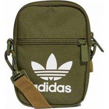adidas Originals ADIDAS FEST BAG TREF WILPIN