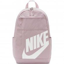 Nike Nike Sportswear Elemental