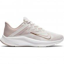 Nike Nike Quest 3 Women's Running Shoe