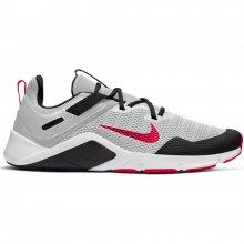 Nike Nike Legend