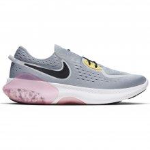 Nike Nike Men's Joyride Dual Run