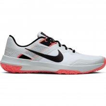 Nike Nike Varsity Compete TR 3