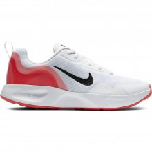 Nike Nike Women's Wearallday