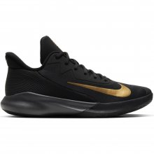 Nike Nike Precision IV Basketball Shoe
