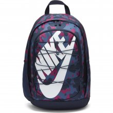 Nike Nike Hayward 2.0 Printed Backpack