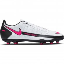 Nike Nike Phantom GT Club MG