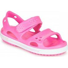 Crocs Crocs Crocband II Sandal PS