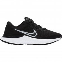 Nike Nike Renew Run 2 Women's Running Shoe