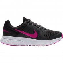 Nike Nike Run Swift 2