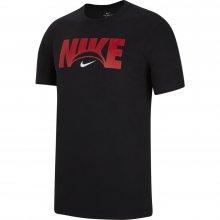 Nike Nike Dri-FIT Men's Basketball T-Shirt