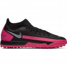 Nike Nike Phantom GT Academy Dynamic Fit TF