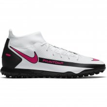 Nike Nike Phantom GT Club Dynamic Fit TF