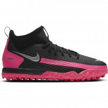 Nike Nike Jr. Phantom GT Academy Dynamic Fit TF