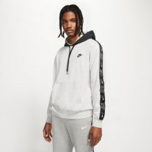 Nike Nike Sportswear Men's French-Terry Pullover