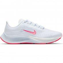 Nike Nike Air Zoom Pegasus 37 VT