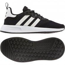 adidas Originals ADIDAS X_PLR S J CBLACK/FTWWHT/CBLACK