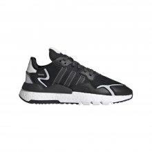 adidas Originals ADIDAS NITE JOGGER CBLACK/CBLACK/FTWWHT