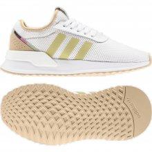 adidas Originals ADIDAS U_PATH X W FTWWHT/HALAMB/CBLACK