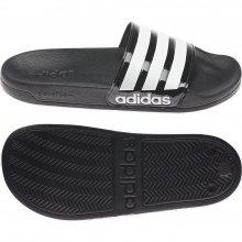 adidas Originals ADIDAS ADILETTE SHOWER CBLACK/FTWWHT/CBLACK