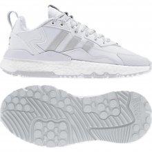 adidas Originals ADIDAS NITE JOGGER WINTERI CRYWHT/FTWWHT/CBLACK