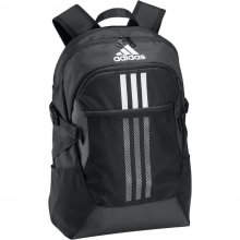 ADIDAS ADIDAS TIRO BP BLACK/WHITE