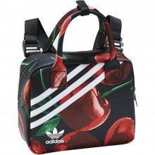 adidas Originals ADIDAS BAG MULTCO
