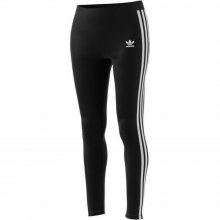 adidas Originals ADIDAS 3 STR TIGHT BLACK