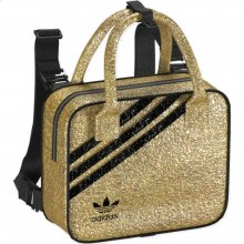 adidas Originals ADIDAS BAG ROGOME