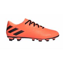 adidas Performance ADIDAS NEMEZIZ 19.4 FxG SIGCOR/CBLACK/SOLRED