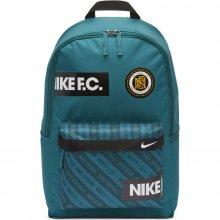Nike Nike F.C. Soccer Backpack