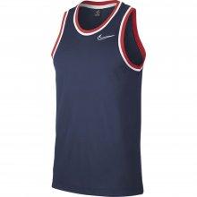 Nike Nike Dri-FIT Classic Basketball Jersey