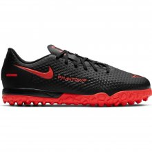Nike Nike Jr. Phantom GT Academy TF