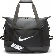 Nike Nike Academy Team Soccer Duffel Bag (Large)