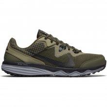 Nike Nike Juniper Trail Men's Trail Shoe