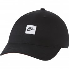 Nike Nike Heritage86 Kids' Adjustable Hat