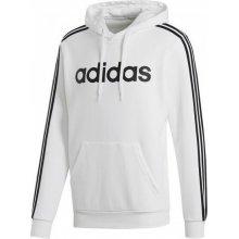 ADIDAS ADIDAS E 3S PO FL WHITE/BLACK