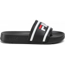 Fila FILA MORRO BAY SLIPPER 2 BLACK