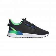 adidas Originals ADIDAS U_PATH RUN CBLACK/CBLACK/SHOLIM